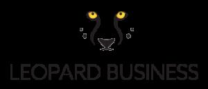 Leopard Business